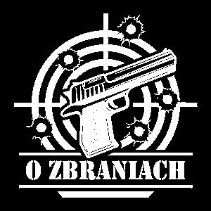 Logo ozbraniach.sk